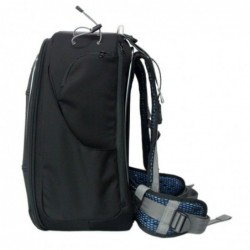 Mochila OrcaBags OR24