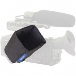 Visor LCD OrcaBags OR56