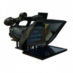 Prompter PROM10