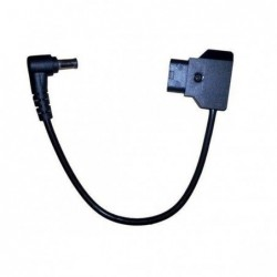 Cable EXDC1TAP